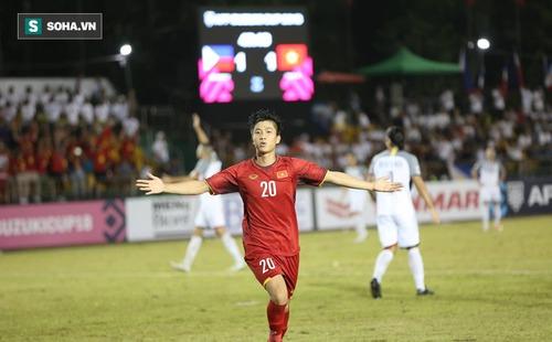 Báo Hàn Quốc bất ngờ trước sức hút của AFF Cup 2018
