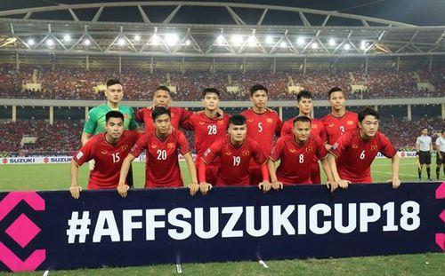 Hậu vệ Malaysia chỉ ra 3 cái tên nguy hiểm nhất tuyển Việt Nam