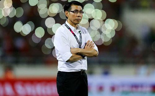 Chung kết AFF Cup: