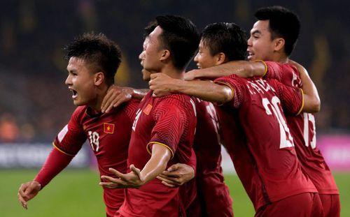 Việt Nam rầm rộ tiền thưởng, Malaysia lại im lặng chờ đoạt cup