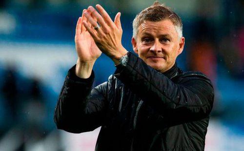 Man United gây bất ngờ với lời hứa hẹn dành cho tân HLV Solskjaer
