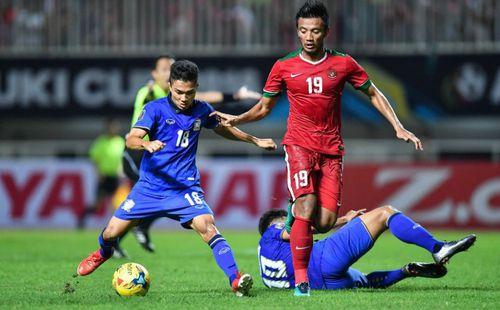 Messi Thái Lan muốn tái lập kỳ tích của tuyển Việt Nam tại Asian Cup