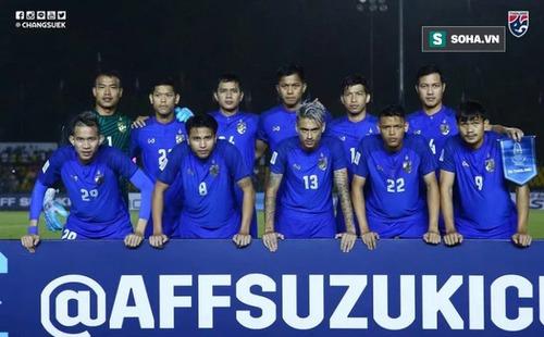 """Thi đấu mờ nhạt tại AFF Cup, sao Thái Lan vẫn tuyên bố """"không sợ ai"""" ở Asian Cup"""