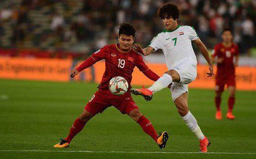 Huyền thoại bóng đá Iran xem thường, hạ thấp ĐT Việt Nam: