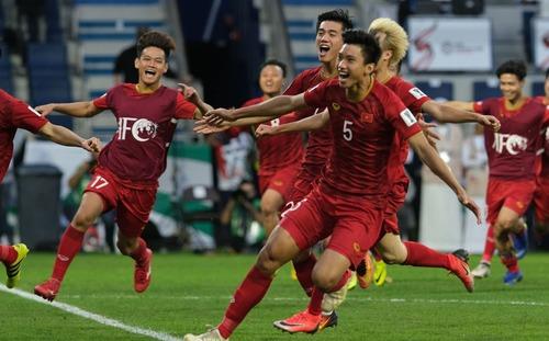 Cựu HLV từng đưa Nhật Bản vô địch Asian Cup: