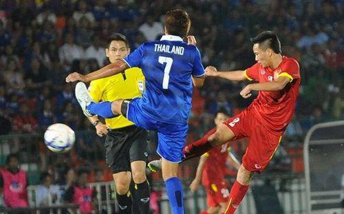 Thái Lan mời Hàn Quốc làm