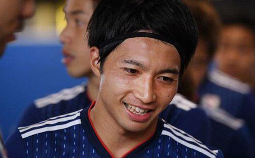 Cầu thủ từng khiến Văn Hậu nể phục khẳng định: 'Tất cả sẽ vô nghĩa nếu Nhật Bản không vô địch'
