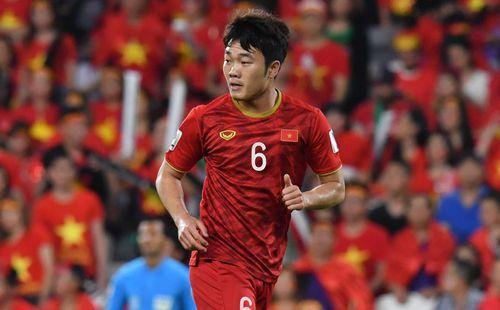 AFC ca ngợi: Xuân Trường là sự bổ sung để Buriram chinh phục sân chơi châu Á