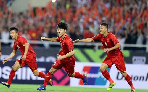 HLV Park Hang-seo muốn Công Phượng phải chơi hay nhất ở Incheon United