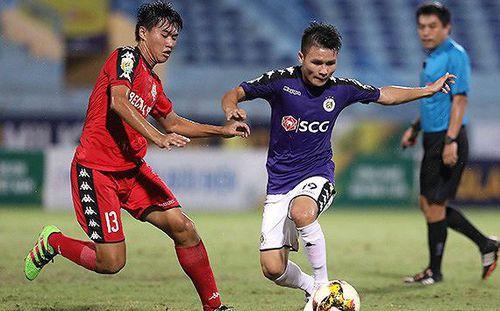 Siêu Cup 2018: Trận đấu của những ngôi sao