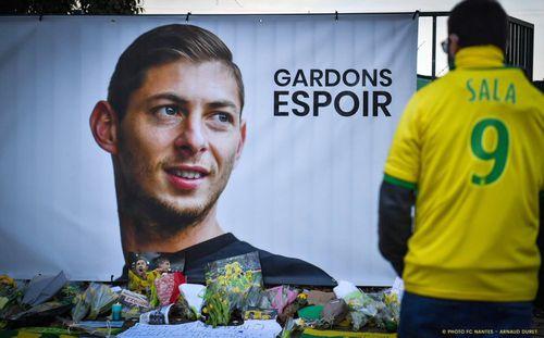 Emiliano Sala thiệt mạng, Cardiff quyết không trả tiền chuyển nhượng cho Nantes