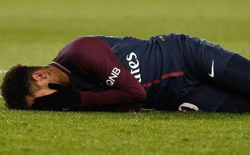Neymar mở đường về Real, tiết lộ phong độ kém tại World Cup
