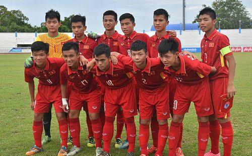 Tránh được Thái Lan, Việt Nam lại đụng độ địch thủ khó nhằn Indonesia