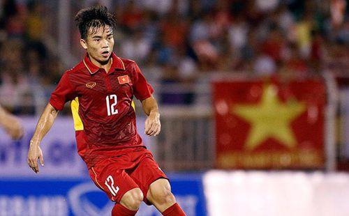 Rời HAGL dưới cái bóng Xuân Trường, Công Phượng, sao trẻ HAGL chờ tỏa sáng ở U23 Việt Nam