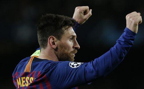 BLV Quang Huy: Không có siêu sao như Messi, MU khó qua ải Barcelona