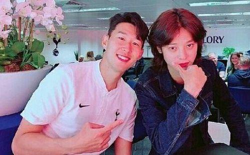 Cầu thủ số 1 châu Á hủy quan hệ, ngừng theo dõi Jung Joon Young trên Instagram sau vụ bê bối tình dục chấn động