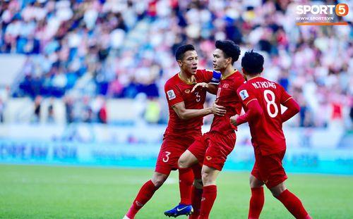 World Cup 2022 trước viễn cảnh tăng lên 48 đội: Cơ hội