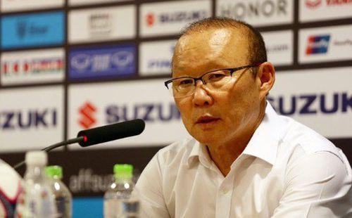 HLV Lê Thụy Hải: Việc khó có ông Park lo, sợ gì Thái Lan, Indonesia!
