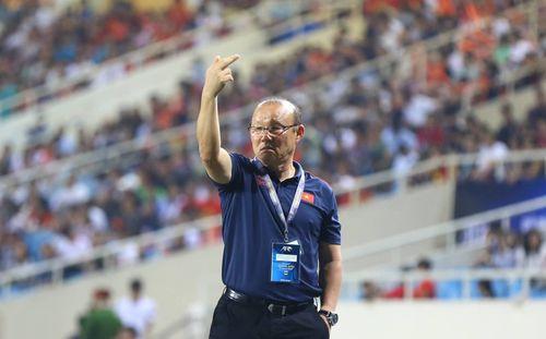 Toàn cảnh lượt đấu thứ nhất vòng loại U23 châu Á: Thắng 6-0, U23 Việt Nam vẫn gặp khó