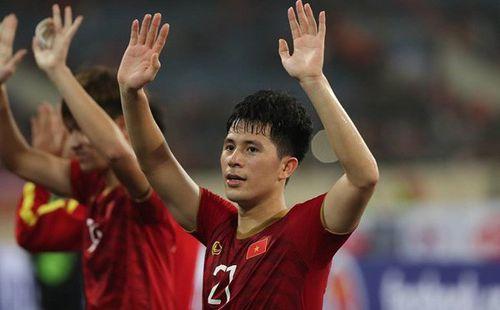 5 điều rút ra từ chiến thắng 4-0 của U23 Việt Nam trước U23 Thái Lan