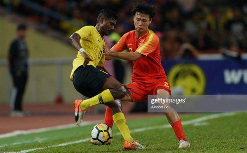 Khiến Thái Lan run rẩy về nước, Việt Nam vẫn còn một đại kình địch ở SEA Games 2019