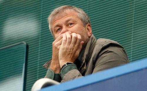 Abramovich không trả tiền thuê nhà, Chelsea sắp đến ngày đổi chủ?