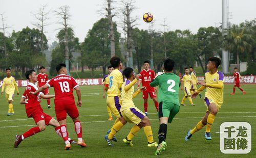 Đàn em Quang Hải nhận kết quả khó tin trước đội bóng cũ của Đặng Văn Lâm