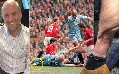Ngày này năm xưa: Nhìn lại chấn thương kinh hoàng nhất lịch sử bóng đá thế giới