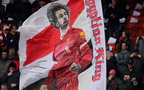 Định mệnh sẽ đem chức vô địch Premier League