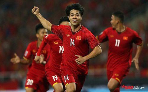 Vì sao Việt Nam cần 'né' Thái Lan và bảng đấu khó ở SEA Games 30?