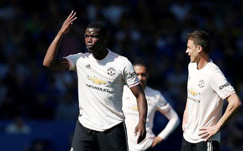 Derby Manchester: Chuyên gia đồng loạt dự đoán Man United thảm bại trước Man City