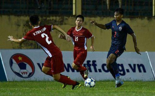 HLV Thái Lan gửi thông điệp ngầm. cảnh báo Việt Nam sau màn bào chữa cho thảm bại 1-7