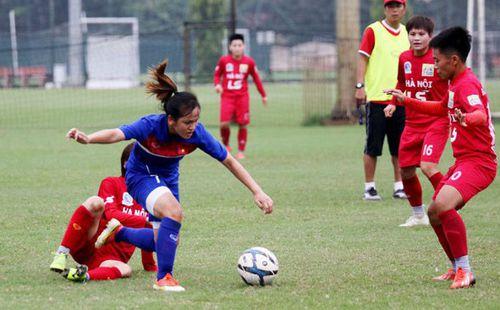 Mất điểm trước Iran, Việt Nam đánh rơi lợi thế tại vòng loại giải châu Á