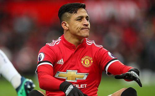 Man United cắn răng chịu mất trắng 400 tỉ đồng để giải quyết