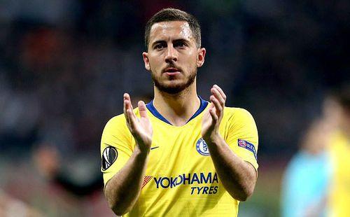 Chốt xong thỏa thuận, ấn định ngày Hazard