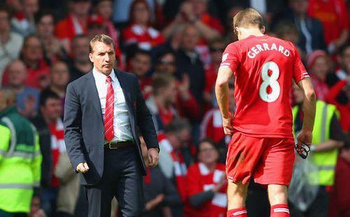 Vòng 37 Premier League: Ôm mối thù 5 năm, người cũ sẽ giúp Liverpool vượt qua Man City?