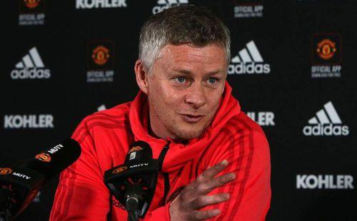 Tiết lộ đặc quyền ở Man United của Solskjaer có thể khiến Mourinho phải ganh tị