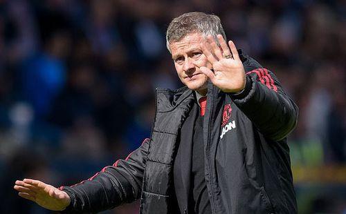 Trượt top 4, Solskjaer thừa nhận sự thật tồi tệ về Man United