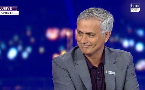 Ê mặt vì trận bán kết, Mourinho dự đoán