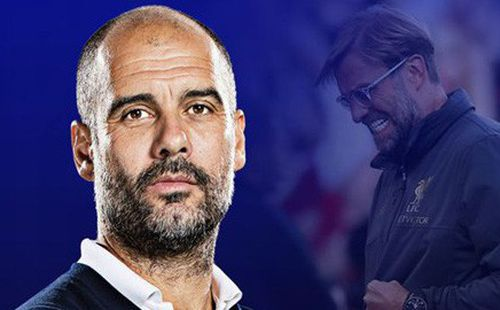 Pep cấm thành viên Man City cập nhật tỷ số trận Liverpool - Wolves