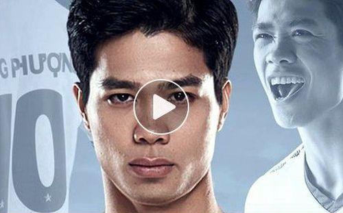 HLV Lê Thụy Hải: 'Công Phượng hay nhất, đấu Thái Lan không thể thiếu'