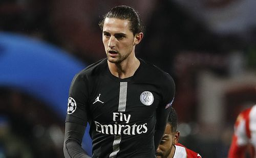 Mục tiêu lớn của Man United bất ngờ quay đầu, muốn gia nhập Liverpool