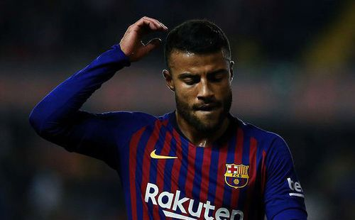 Barcelona tính bán tháo 8 cầu thủ để sắm 'bom tấn'