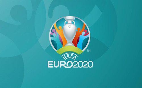 Rút kinh nghiệm vụ bản quyền World Cup 2018, VTV báo tin vui về VCK Euro 2020