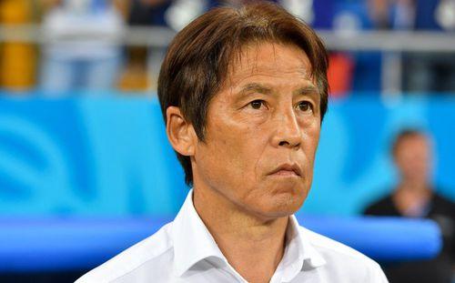 Vì sao HLV Nhật Bản 'chơi trốn tìm', chưa chịu dẫn dắt tuyển Thái Lan?