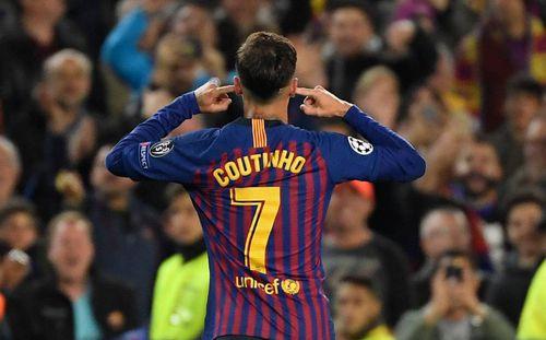 Barca chẳng cần Neymar, bởi