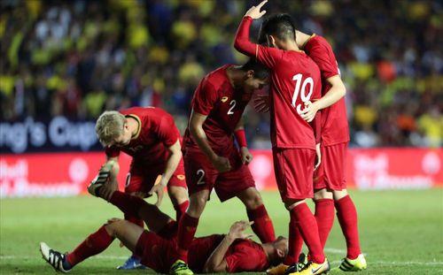 Giành quyền đăng cai sẽ là cách giúp ASEAN đi đến VCK World Cup