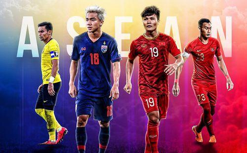 Thái Lan vẫn chưa hết ám ảnh bởi trận thua Việt Nam ở King's Cup
