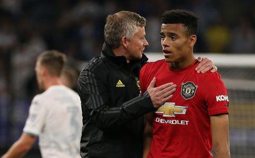 Man United: Muốn hồi sinh, thứ đầu tiên phải từ bỏ là