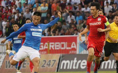 Đá World Cup, cần lắm cầu thủ gốc Việt